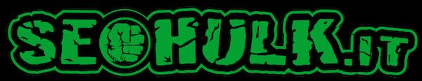 SEO Hulk
