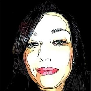 Angela Colotti