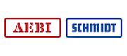 aebi-schmidt
