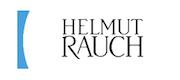 helmutrauch