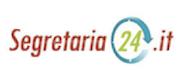 segretaria24