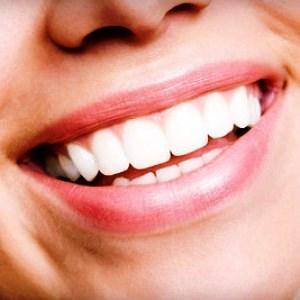 Dentisti Italiani
