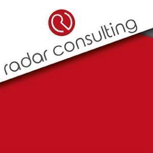 Radar Consulting