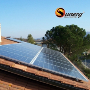 Sunerg Solar